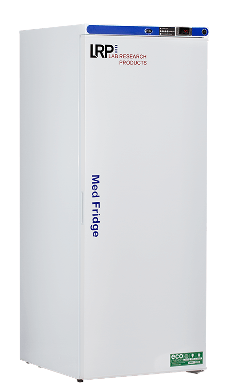 Image_PH-LRP-HC-10PS