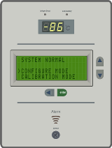 Control Panel_pAGE_4