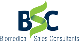 Biomedical Sales Consultants