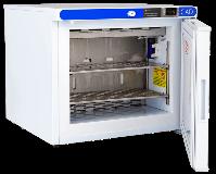 PH-LRP-HC-UCFS-0120A-CAD Int Image