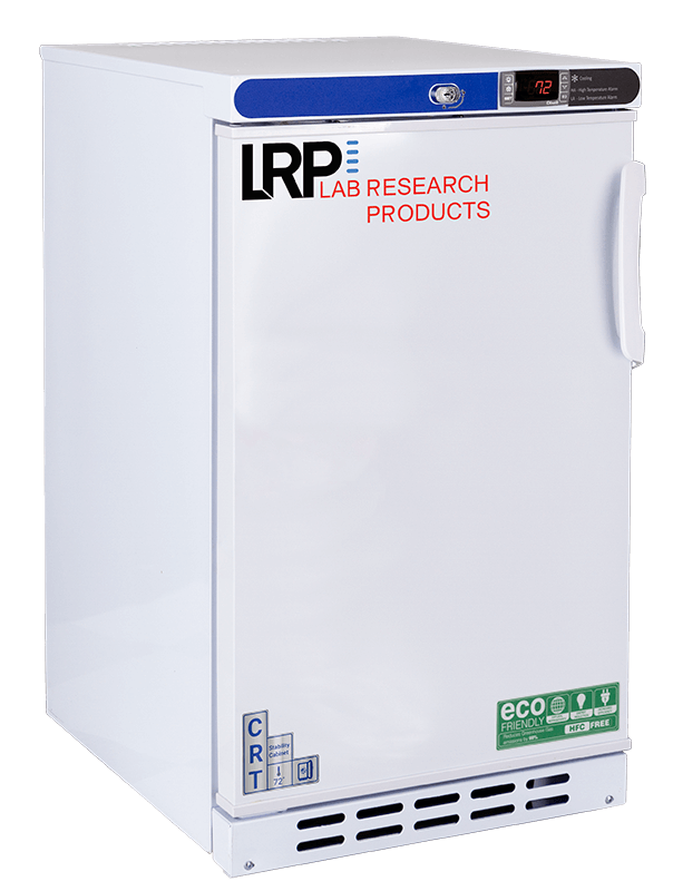 CRT-LRP-HC-UCBI-0204-LH Ext Image