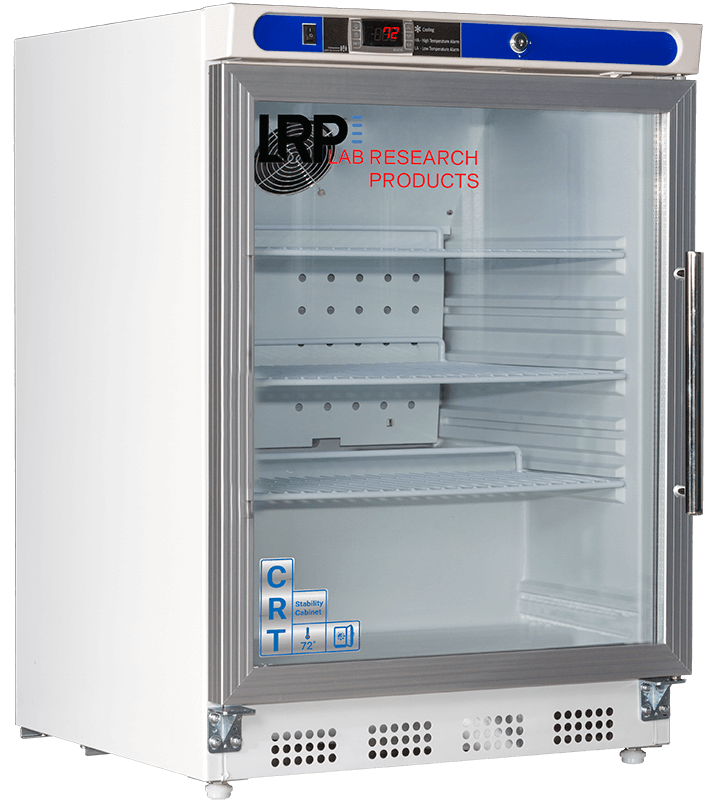 CRT-LRP-HC-UCBI-0404G-LH Ext Image
