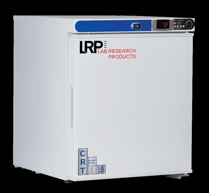CRT-LRP-HC-UCFS-0104 Ext Image