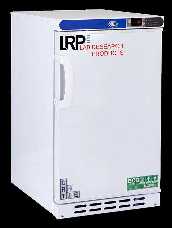 CRT-LRP-HC-UCFS-0204 Ext Image