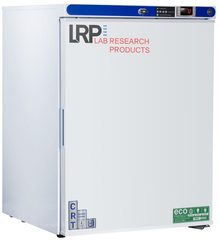 CRT-LRP-HC-UCFS-0504 Ext Image