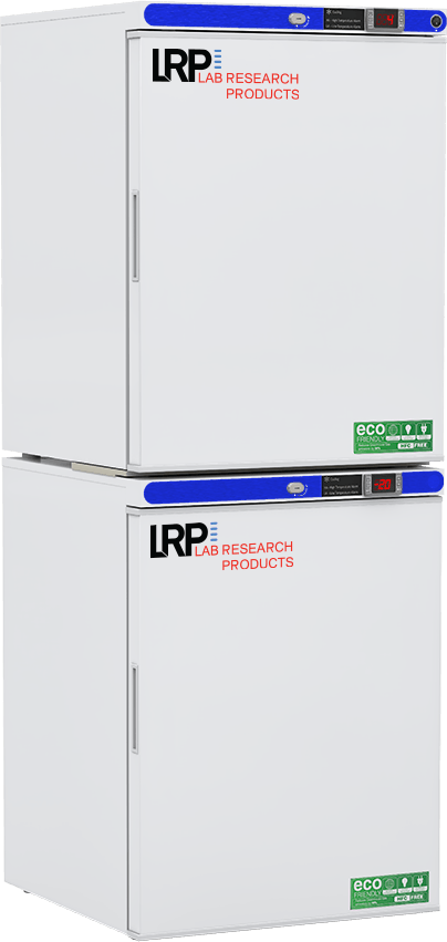 LRP-HC-RFC1020 Ext Image