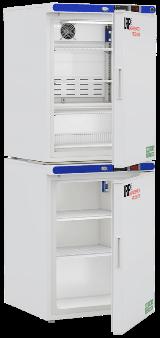 LRP-HC-RFC1020 Int Image