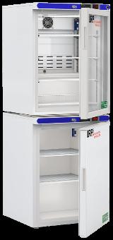 LRP-HC-RFC1020G Int Image