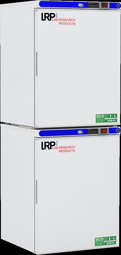 LRP-HC-RFC1030 Ext Image