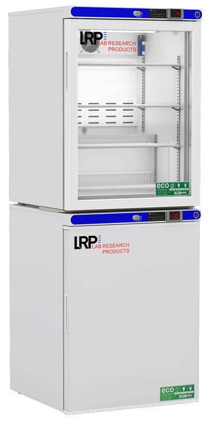 LRP-HC-RFC1030G Ext Image