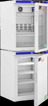 LRP-HC-RFC1030G Int Image