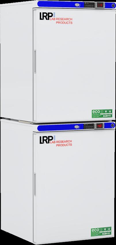 LRP-HC-RFC1040 Ext Image