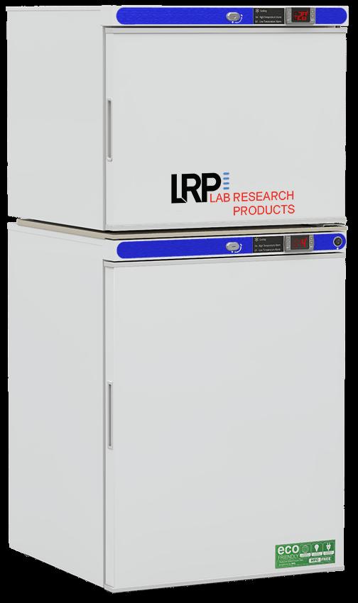 LRP-HC-RFC7S Ext Image