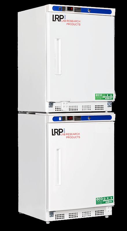 LRP-HC-RFC9 Ext Image