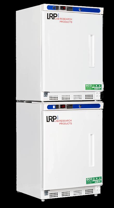 LRP-HC-RFC9-LH Ext Image