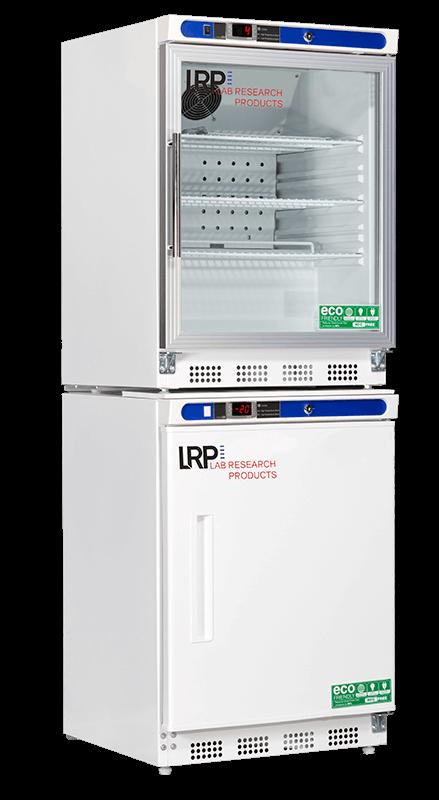 LRP-HC-RFC9G Ext Image