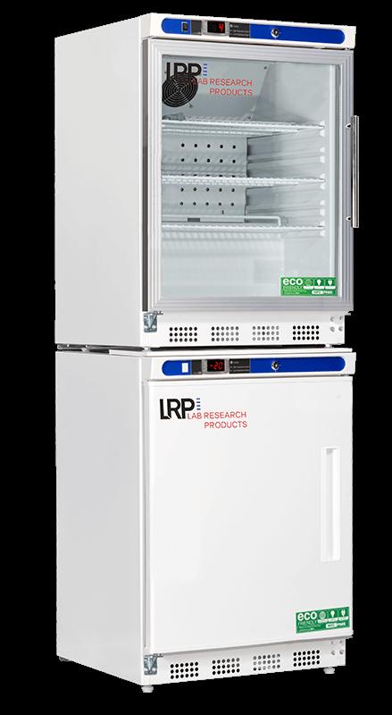 LRP-HC-RFC9G-LH Ext Image