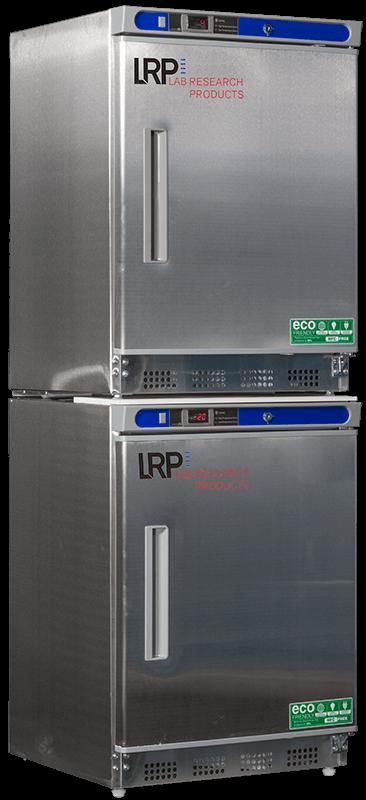 LRP-HC-RFC9SS Ext Image