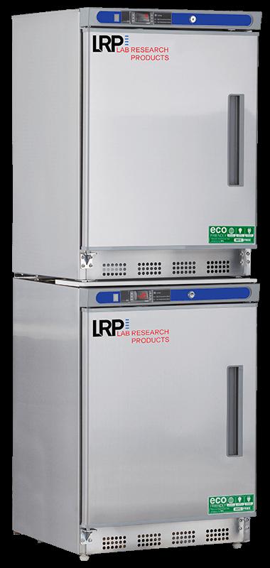 LRP-HC-RFC9SS-LH Ext Image
