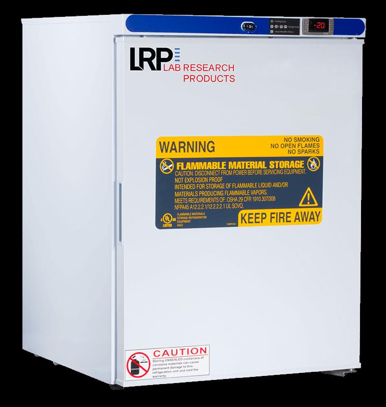 LRP-FFP-04 Ext Image