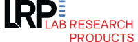Lab Research Products