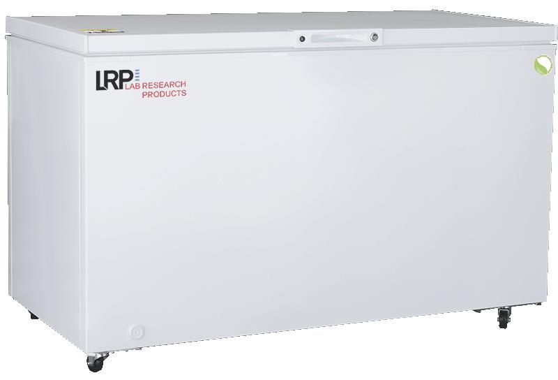 LRP-MFB-15-C Ext Image