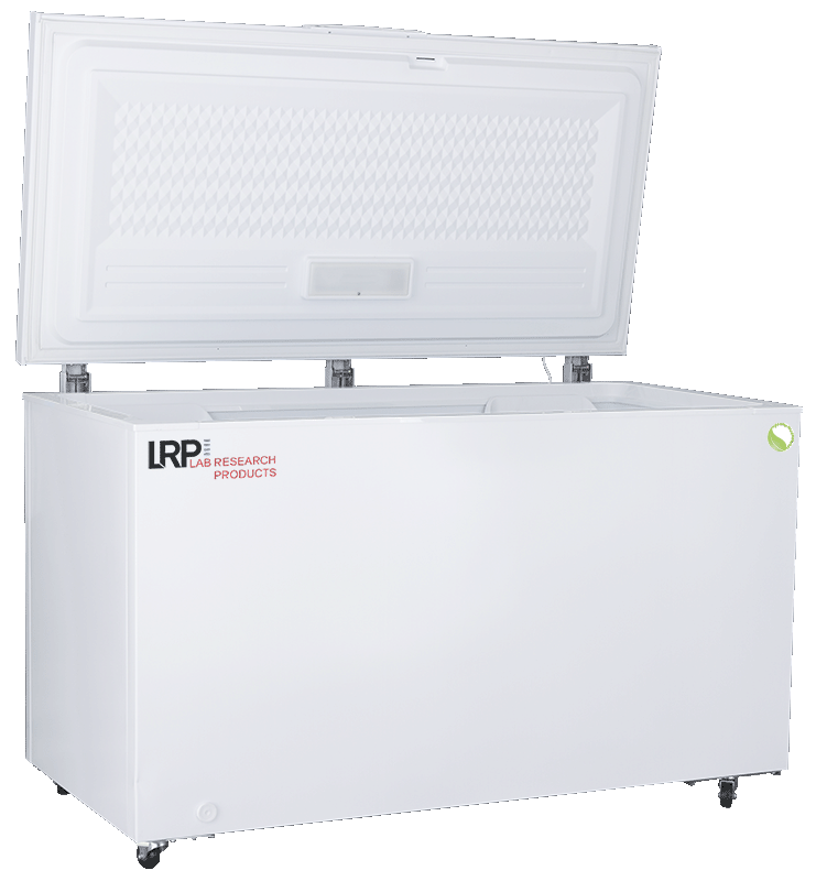 LRP-MFB-15-C Int Image