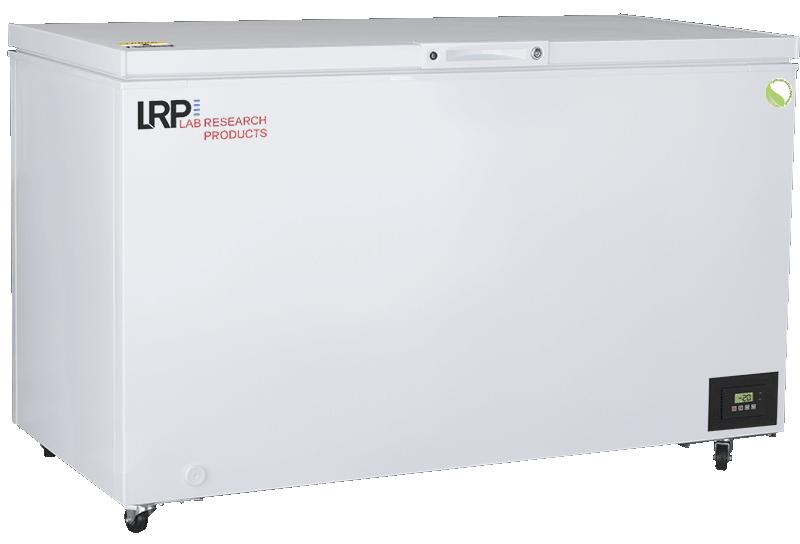LRP-MFP-15-C Ext Image