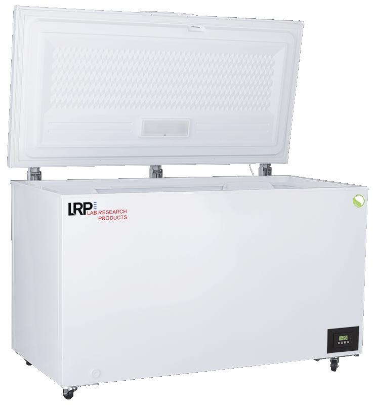 LRP-MFP-15-C Int Image
