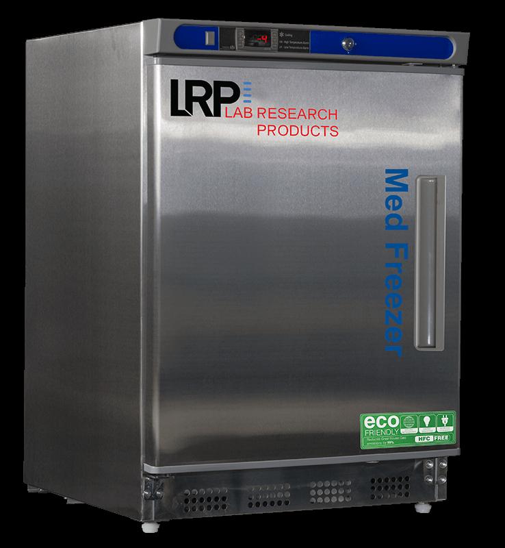 PH-LRP-HC-UCBI-0420SS-LH Ext Image