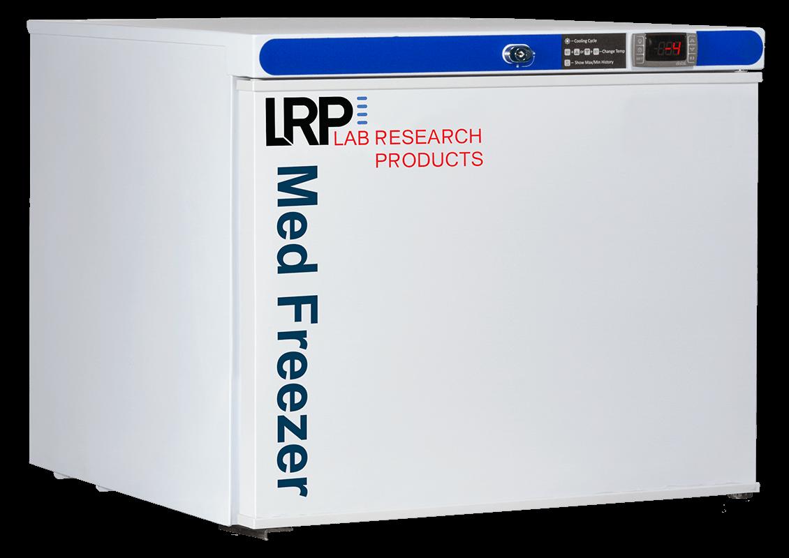 PH-LRP-HC-UCFS-0120 Ext Image