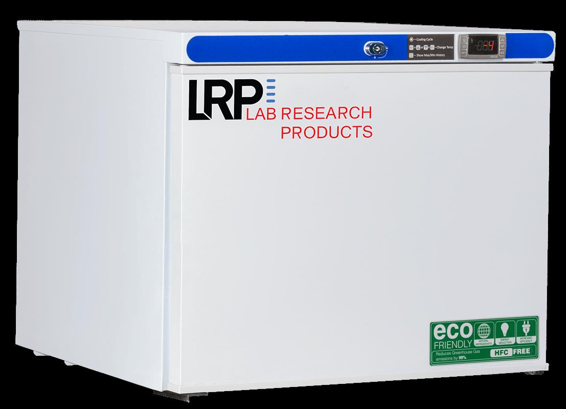 PH-LRP-HC-UCFS-0120-LH Ext Image