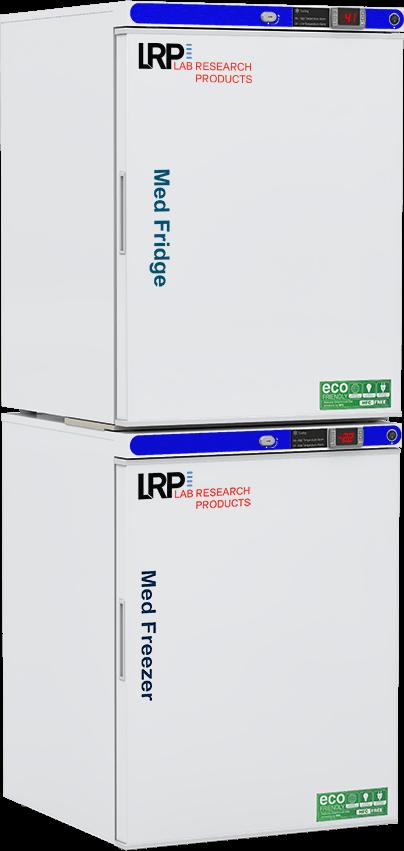 PH-LRP-HC-RFC1030 Ext Image