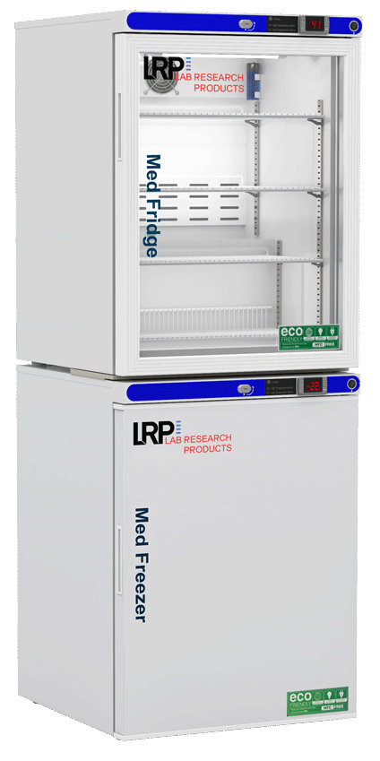 PH-LRP-HC-RFC1030G Ext Image