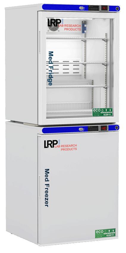PH-LRP-HC-RFC1040G Ext Image