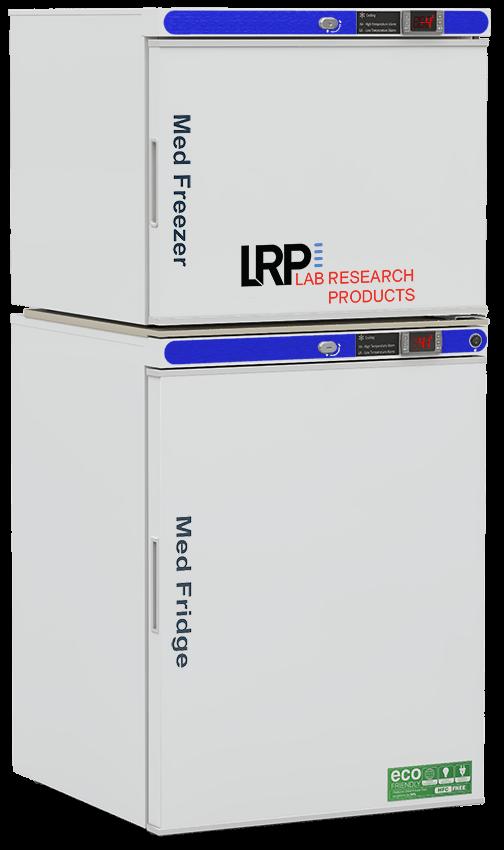 PH-LRP-HC-RFC7S Ext Image