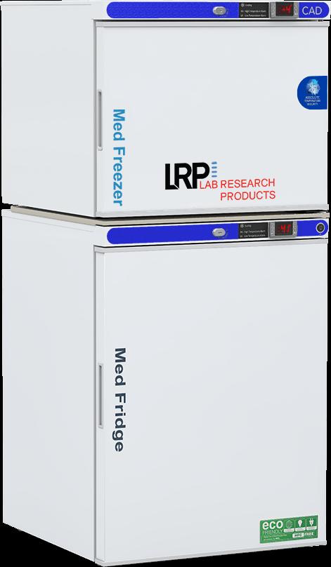 PH-LRP-HC-RFC7SA-CAD Ext Image