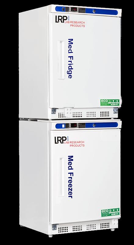 PH-LRP-HC-RFC9 Ext Image