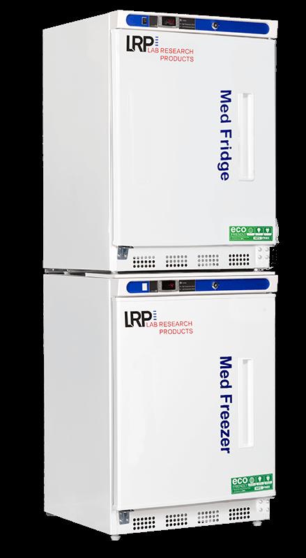 PH-LRP-HC-RFC9-LH Ext Image