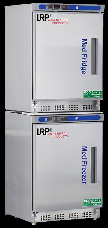 PH-LRP-HC-RFC9SS-LH Ext Image