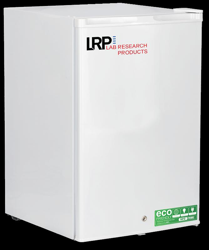 LRP-HC-UCFS-0504W