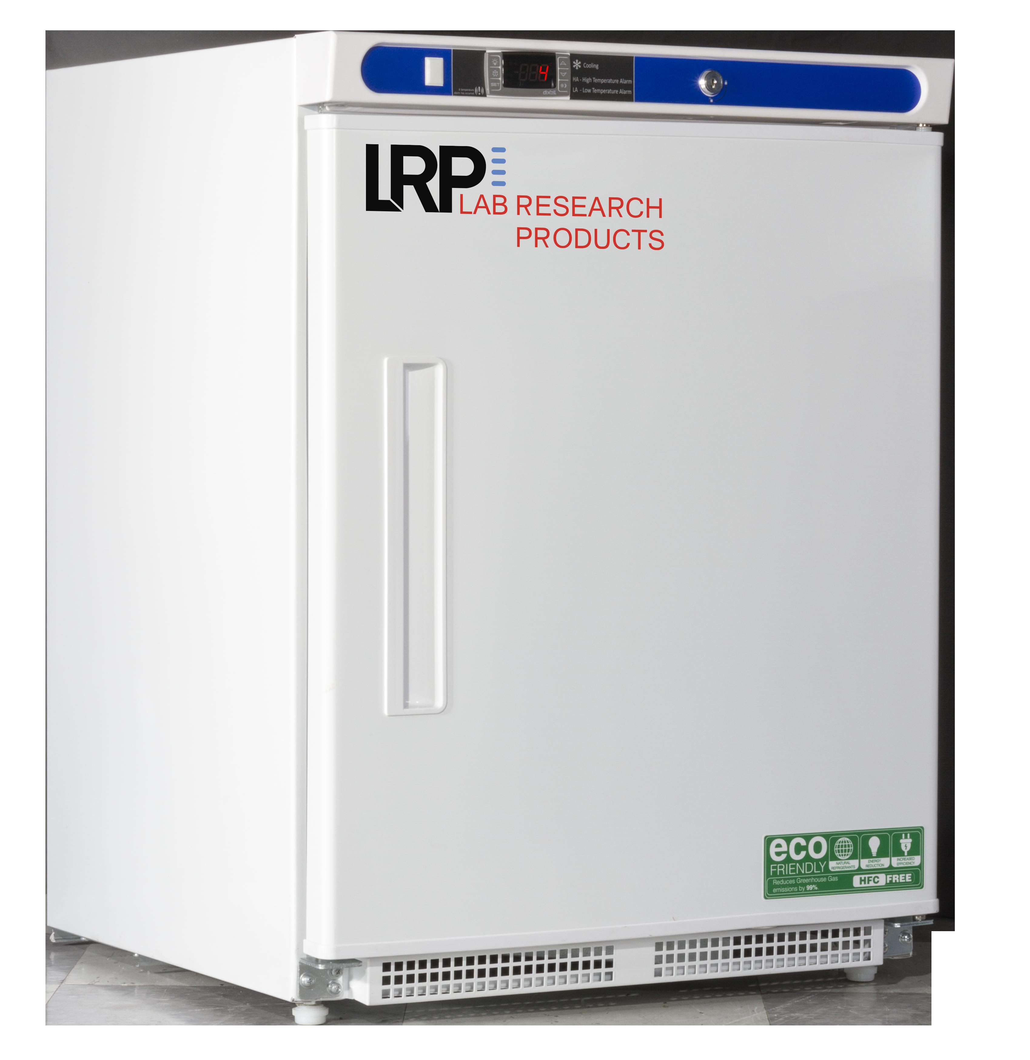 LRP-HC-UCBI-0404-ADA Ext Image copy