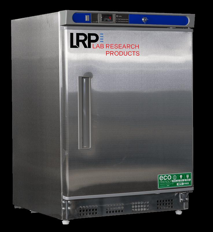 LRP-HC-UCBI-0404SS Ext Image