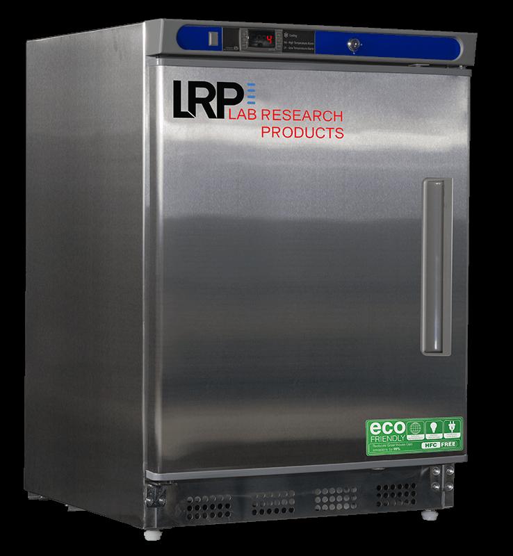 LRP-HC-UCBI-0404SS-LH Ext Image