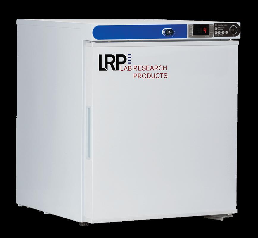 LRP-HC-UCFS-0104 Ext Image