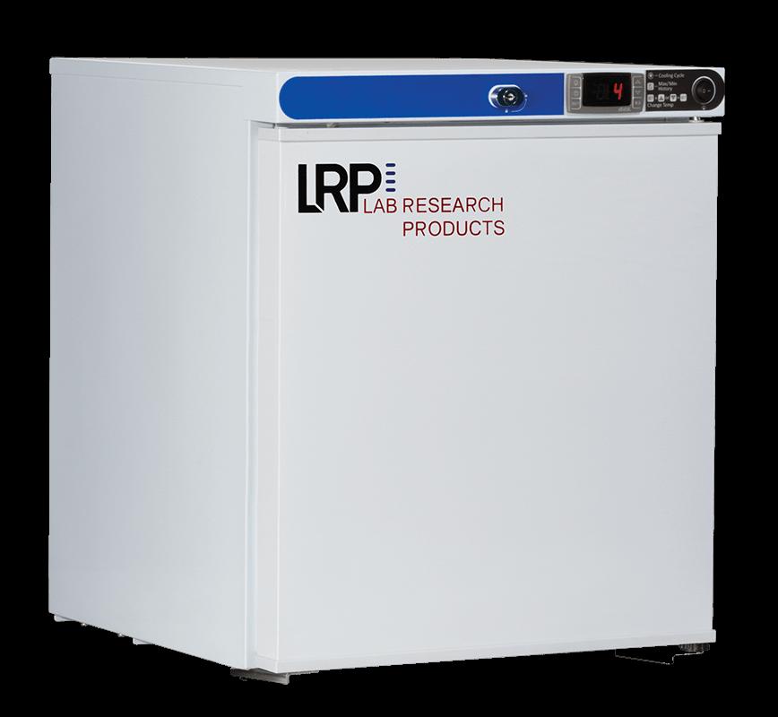LRP-HC-UCFS-0104-LH Ext Image