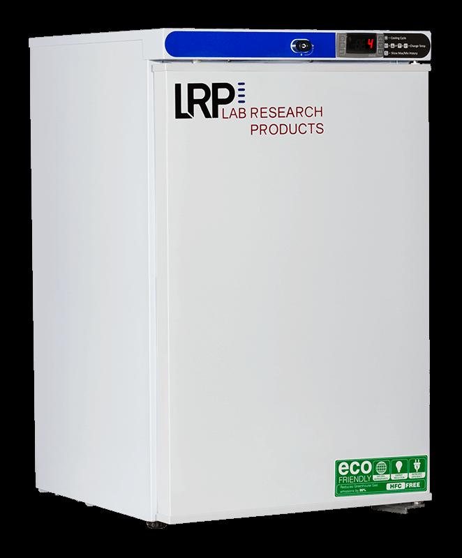 LRP-HC-UCFS-0204 Ext Image