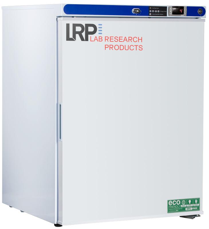 LRP-HC-UCFS-0504 Ext Image
