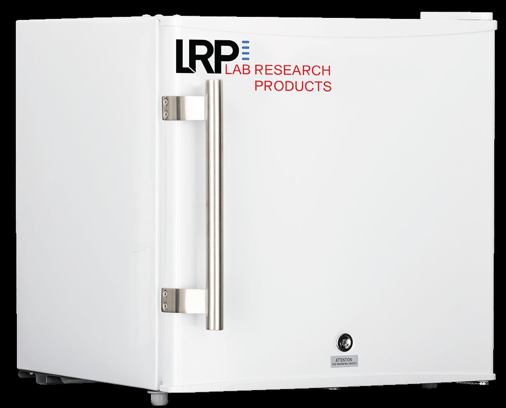 LRP-HC-UCFS-0220M Ext Image