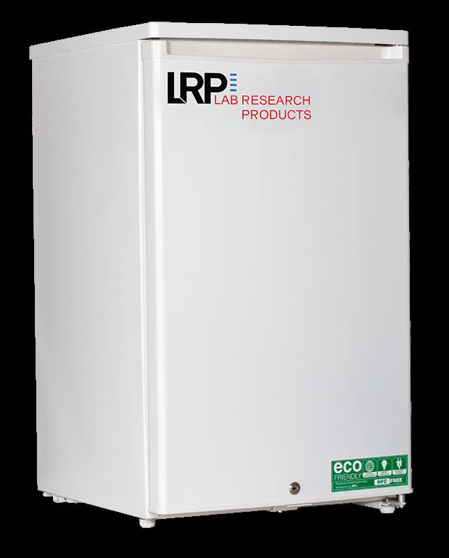 LRP-HC-UCFS-0420W Ext Image